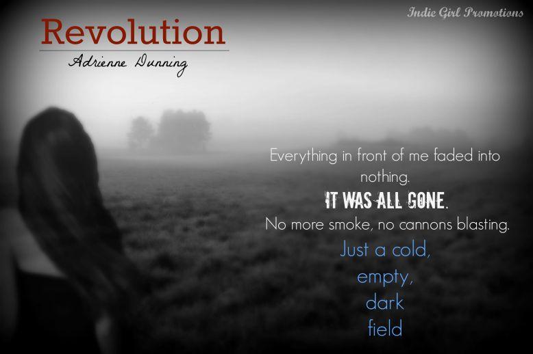 Revolution Teaser 1.jpg